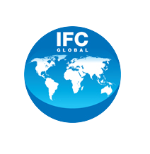 ifc_global