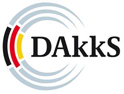 dakks_accre