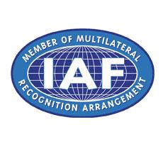 iaf_member