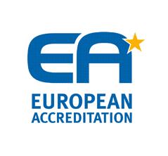 ea_european